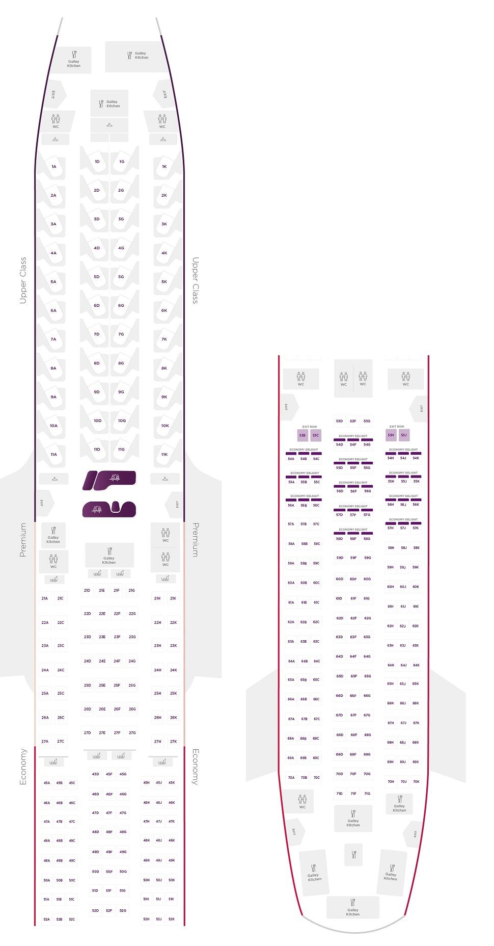 virgin-a350-10000-seat-map-970