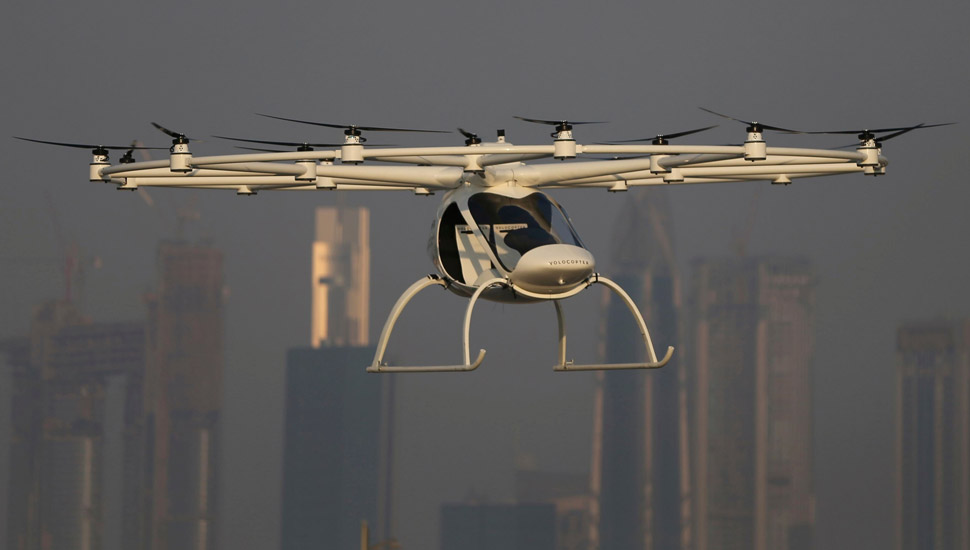 Volocopter-Dubai-trials-c-AP-Shutterstock c
