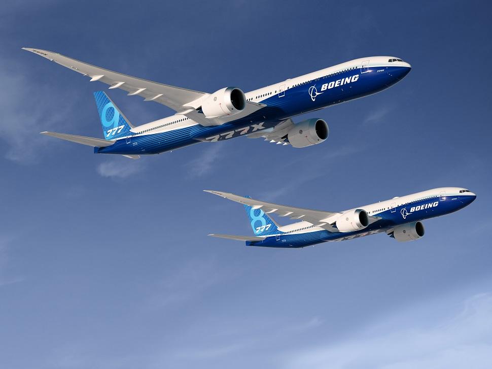 777-9+777-8-c-Boeing-970