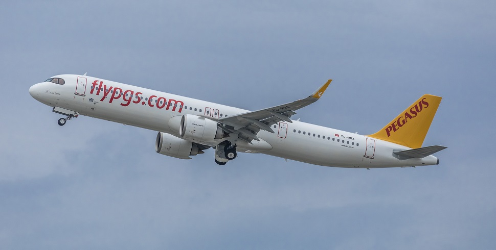 A321neo-Pegasus-2-c-Pegasus-970