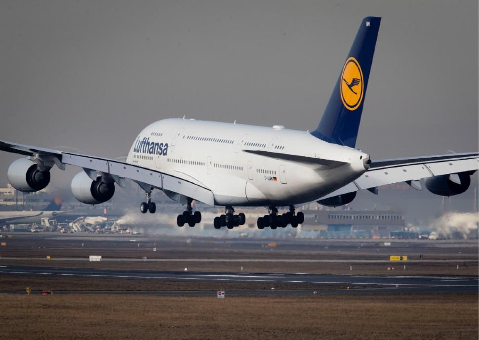 A380 c Michael Probst AP Shutterstock shutterstock