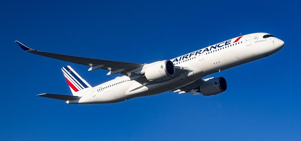 AFR A350-2-c-Air France-970