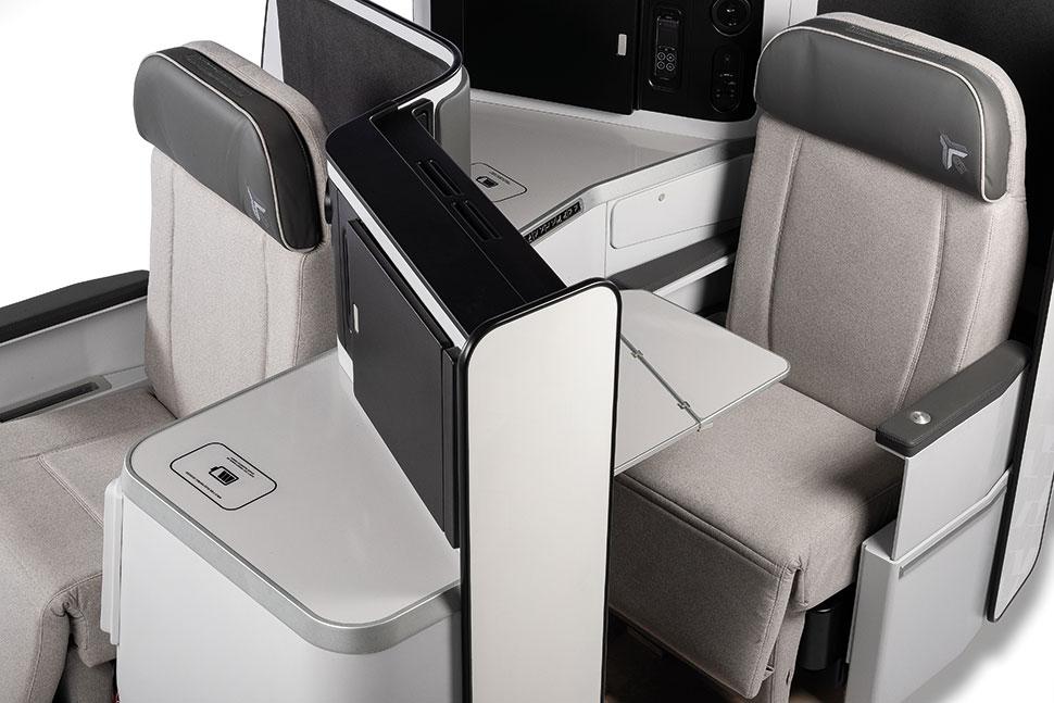 Avio-Interiors---ADAGIO-seats-c-Avio-Interiors