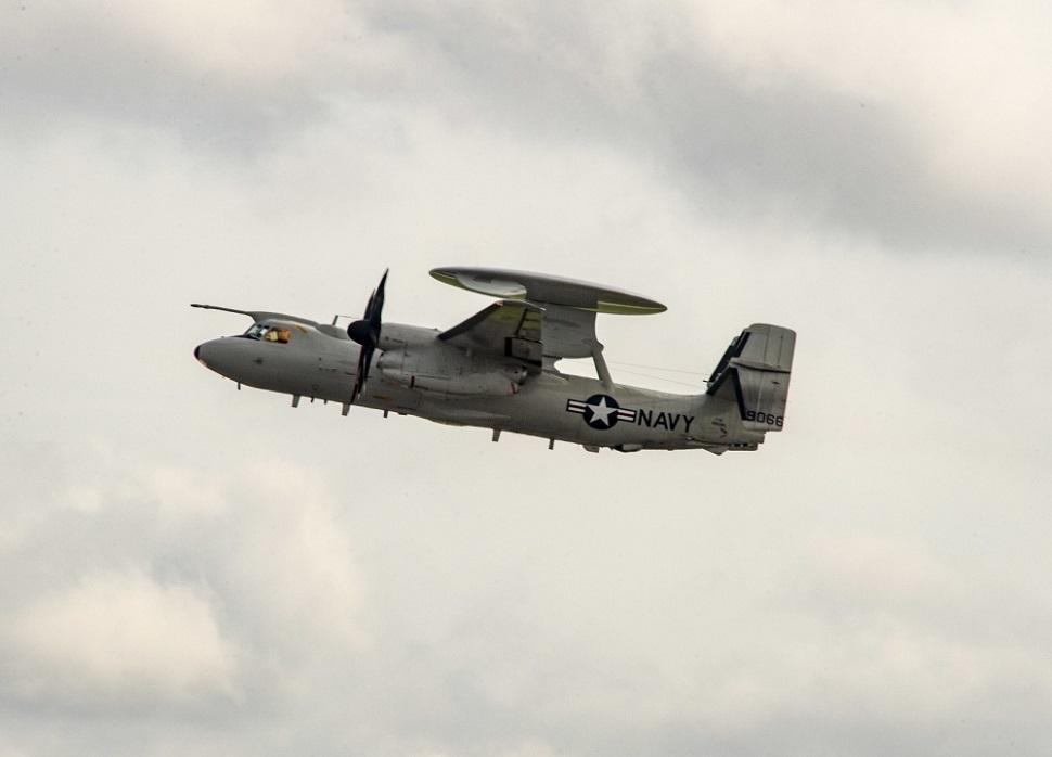 e-2d refeulling probe