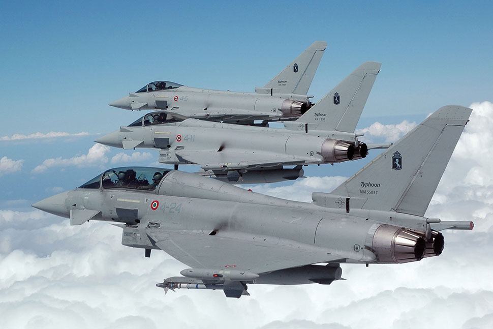 eurofighters-italy-c-eurofighter