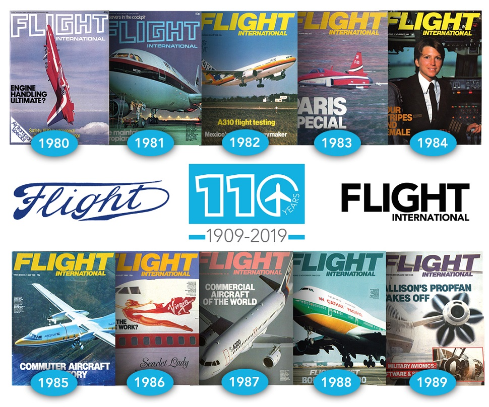 Flight 1980s cover collage-970