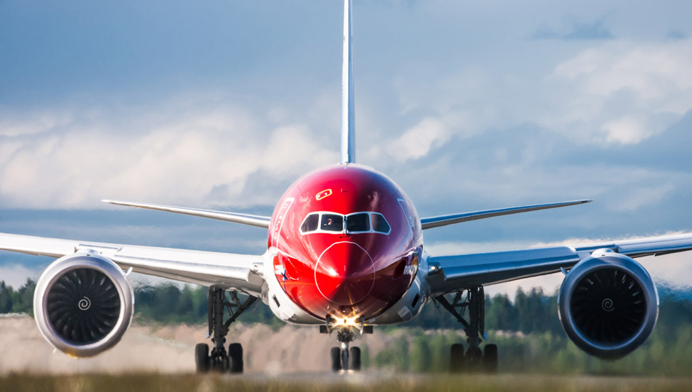norwegian-787 c