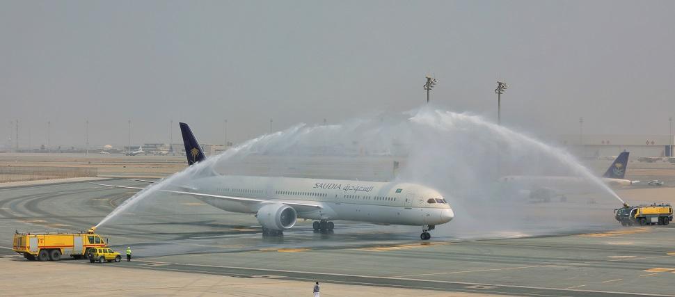 saudia 787-10-1-c-Saudia-970