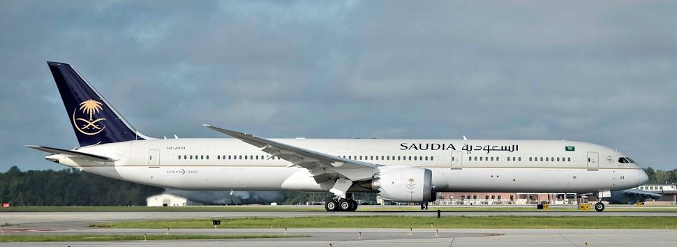 saudia 787-10-3-c-Boeing-970