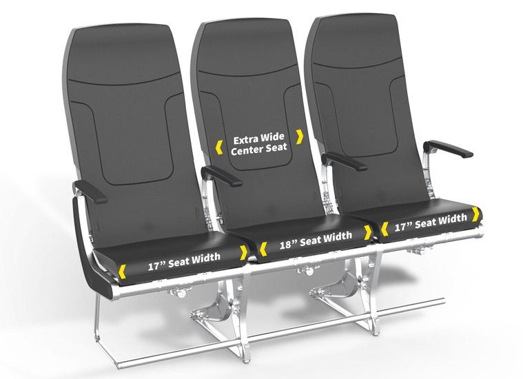 spirit-new-spirit-seats-9-9-19 smaller