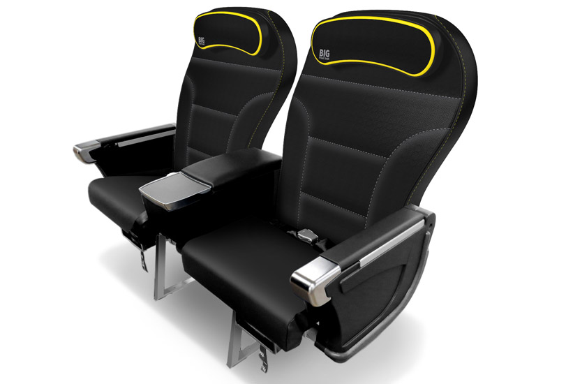 Spirit new-big-front-seats-9-9-19 smaller