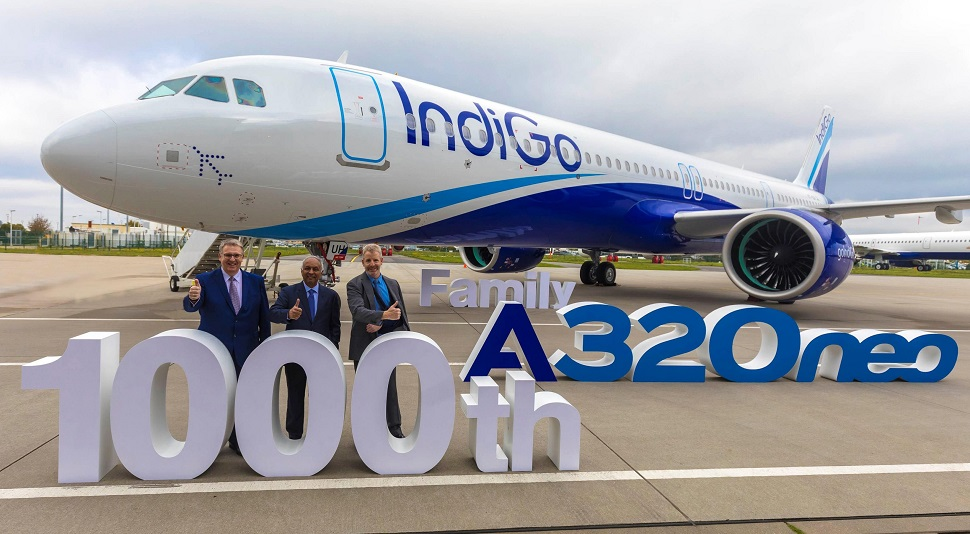 A320neo-1000th-c-Airbus-970