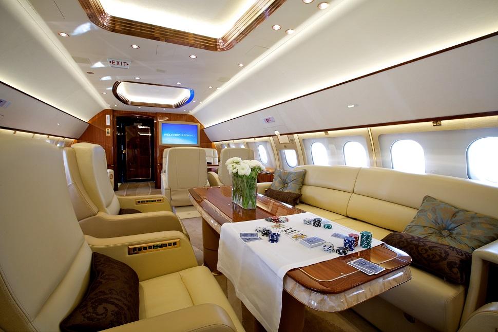 acj319-comlux-cabin-c-comlux