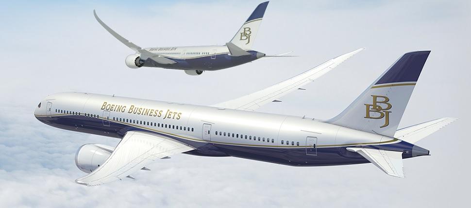 BBJ-fleet-c-Boeing