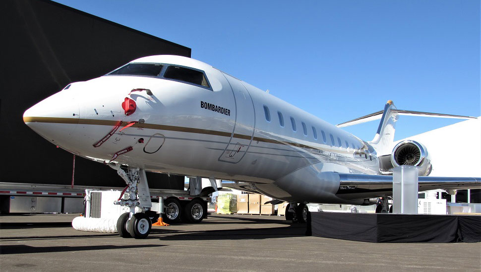 Bombardier-Global-6500