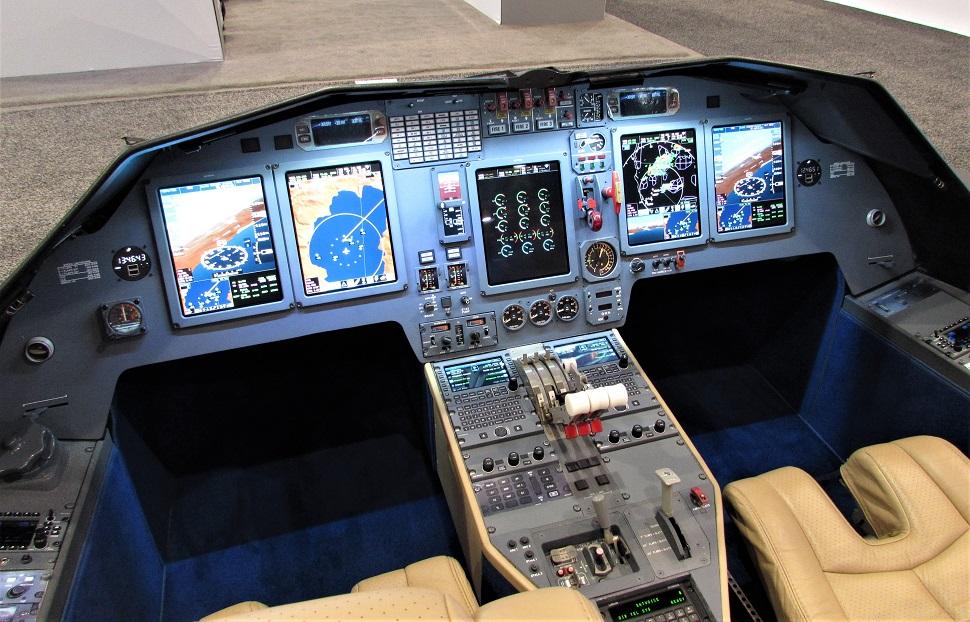 Chicago Universal F900-c-MaxKJ+FG-970