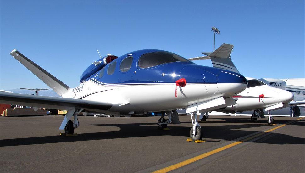 Cirrus-Vision-Jet
