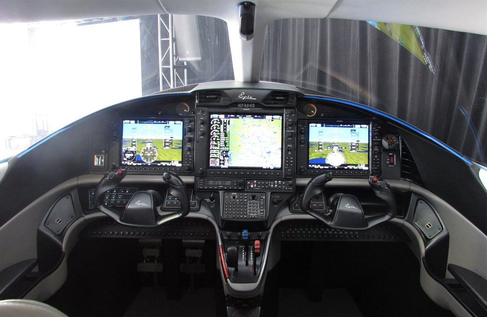 epic-1000-cockpit-c-maxkj+fg 970