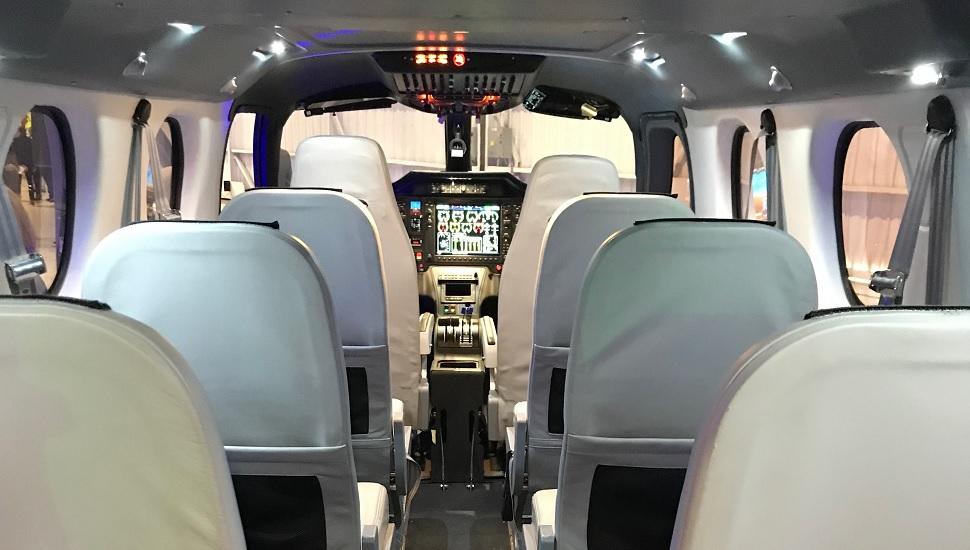 P2012 Cape Air HYA