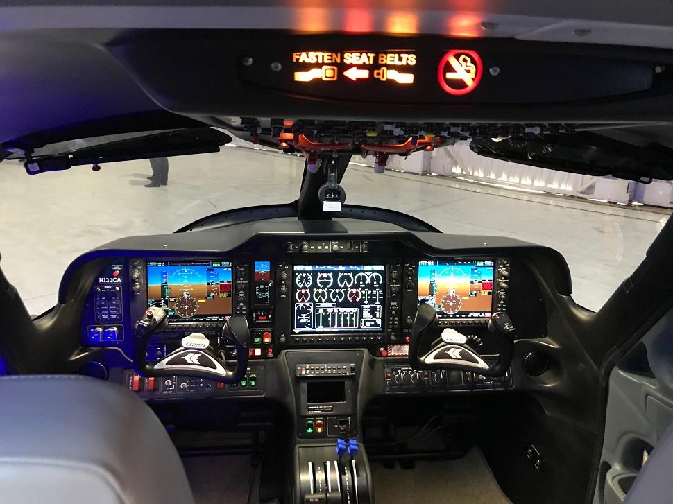 P2012 HYA Cape Air
