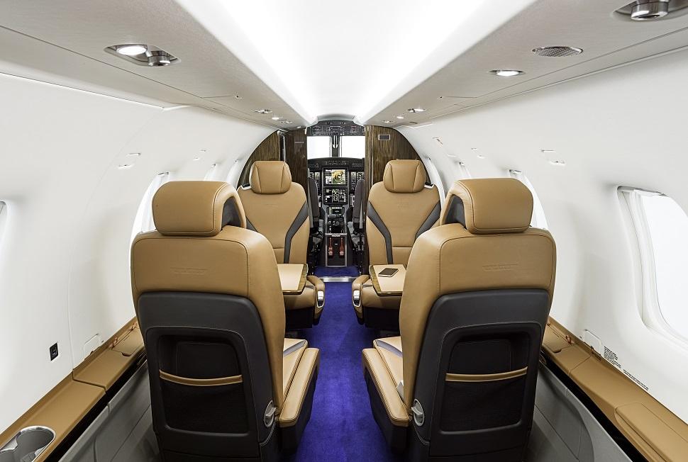 pc-12-cabin-c-Pilatus-970