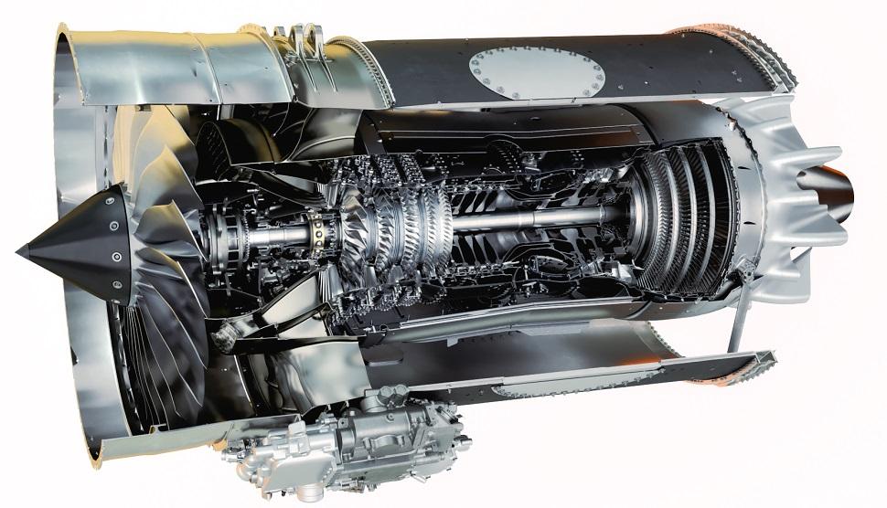 Pearl 700-c-Rolls-Royce-970