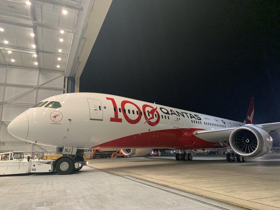 Qantas100 1