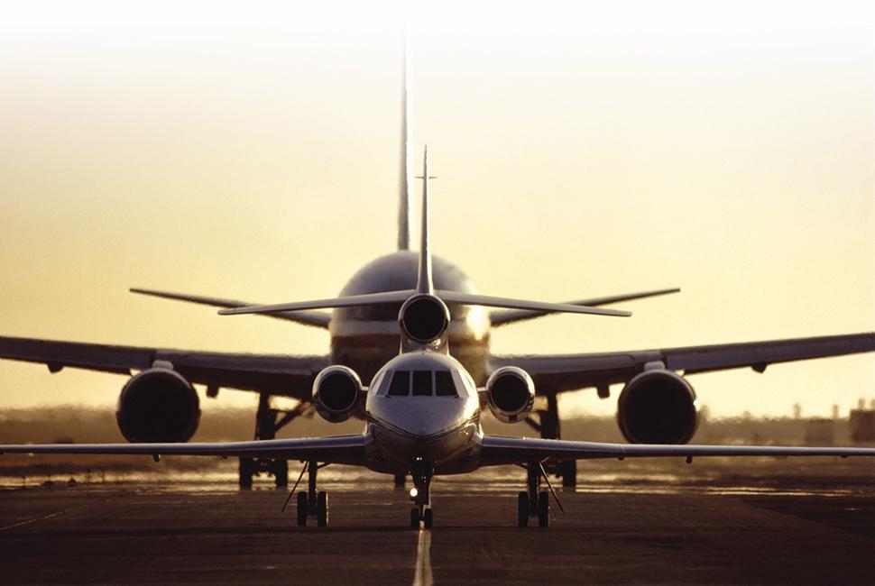 web Falcon 50 c Dassault Aviation