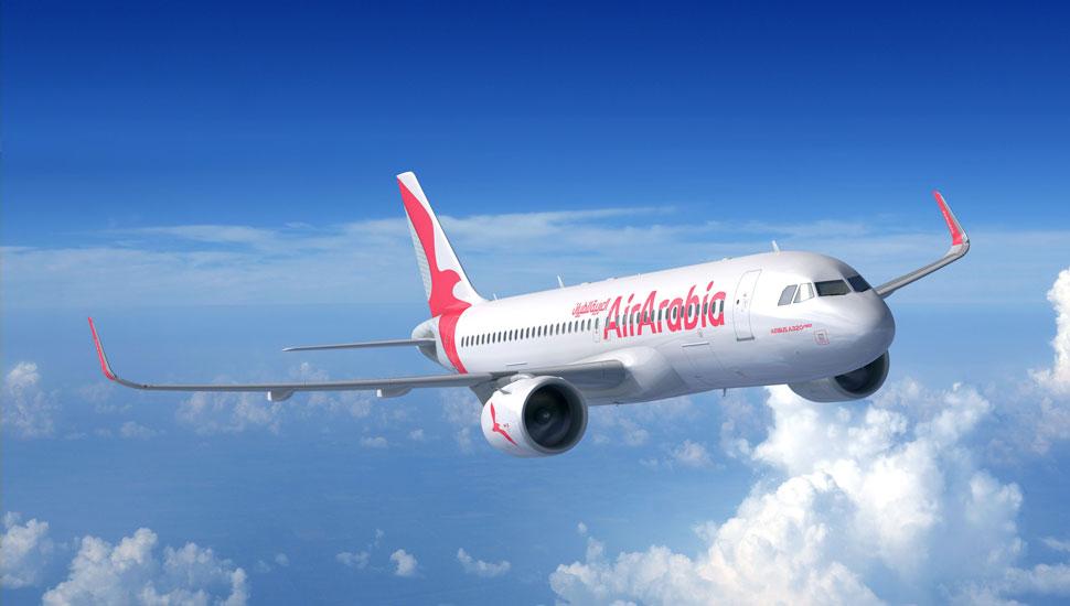A320neo-Air-Arabia c