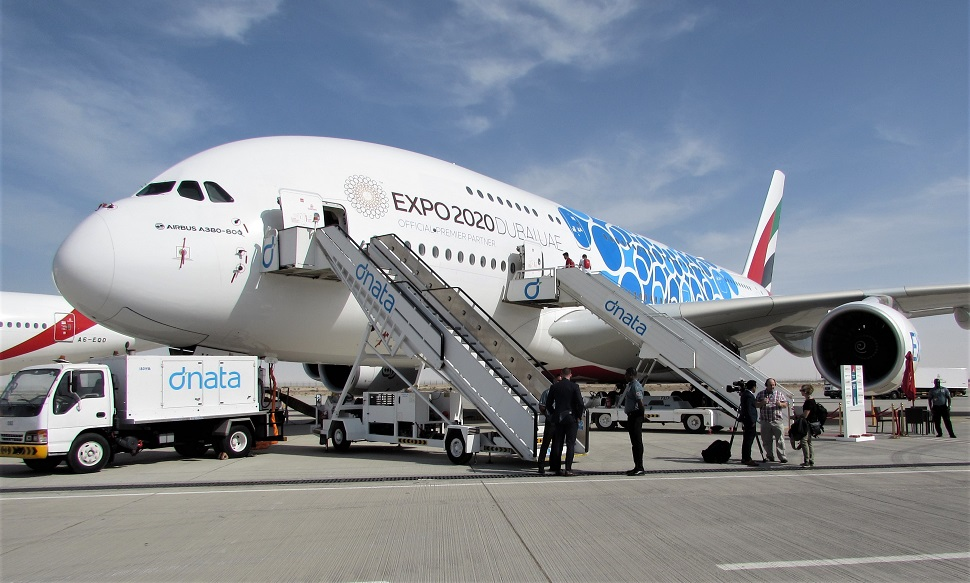 A380-dubai-2019-emirates-c-maxkj+FG-970