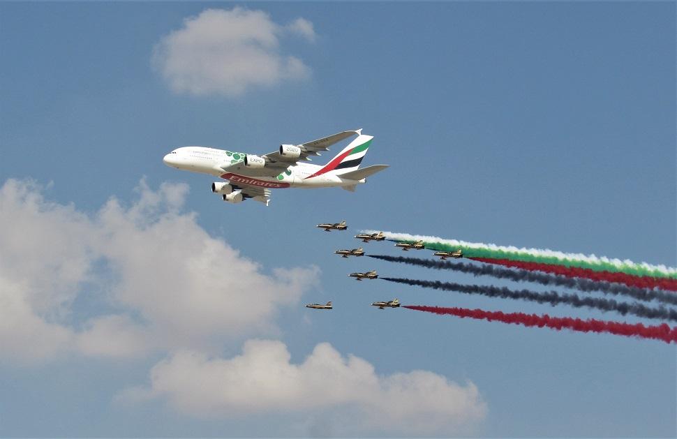 A380+al fursan-970-1
