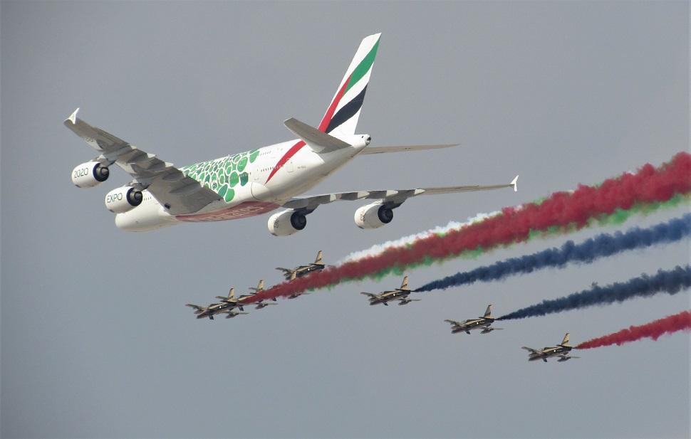 A380+al fursan-970-2