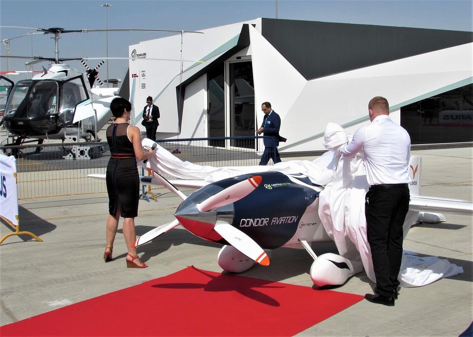 Air Race E-1-c-Max Kingsley-Jones+FlightGlobal-070
