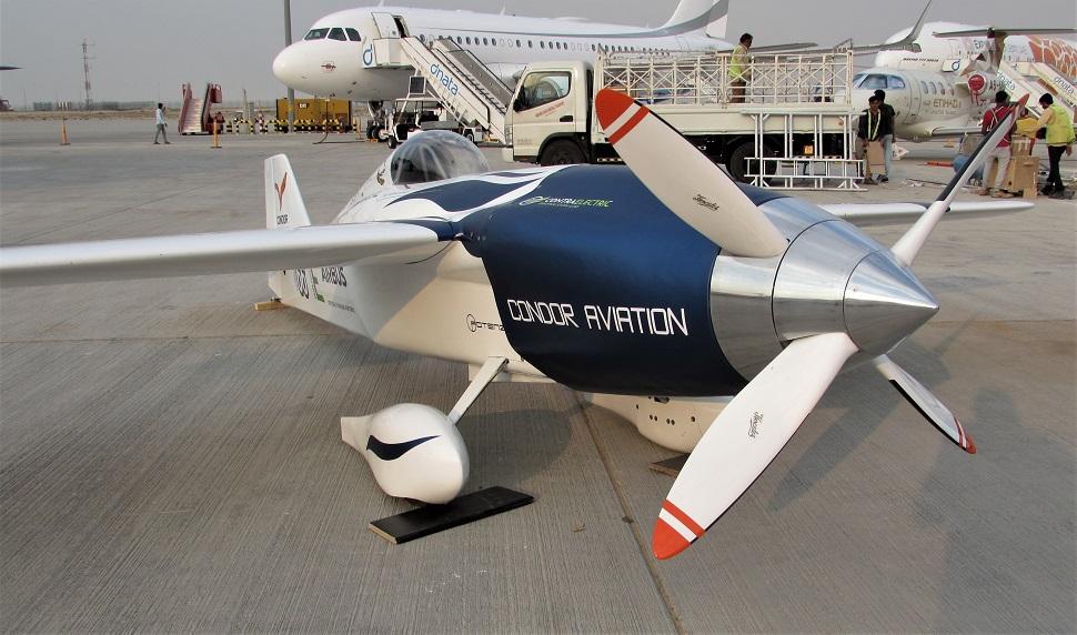 Air Race E-2-c-Max Kingsley-Jones+FlightGlobal-070