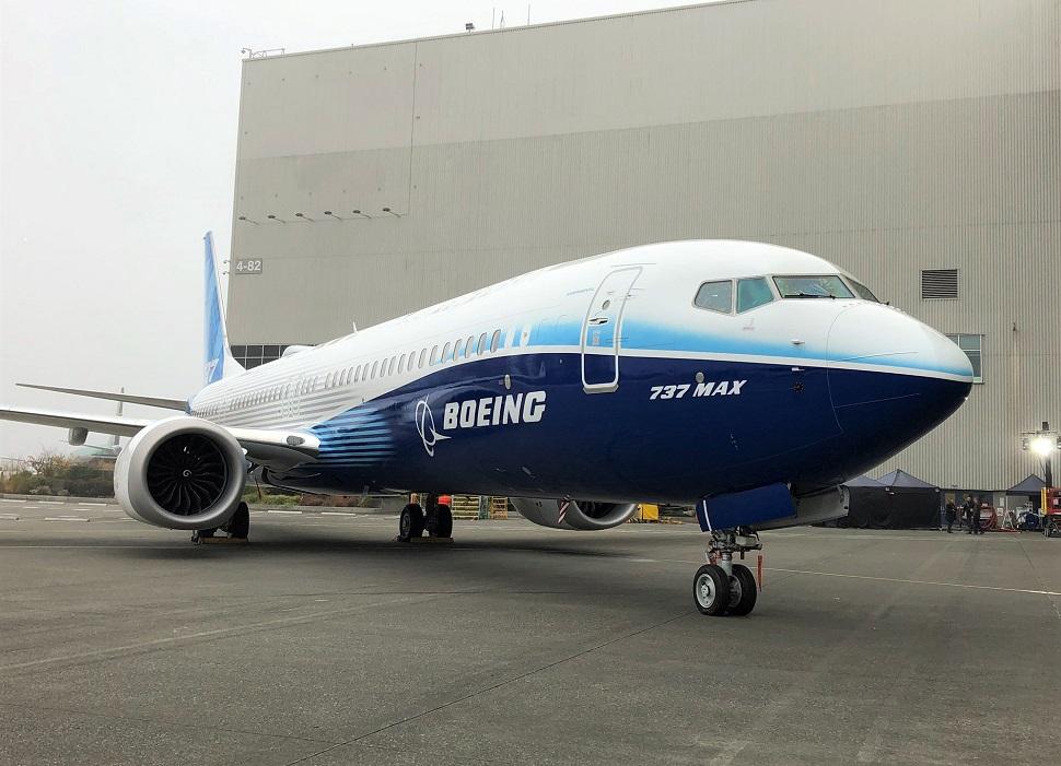 B737Max10-1-Paul Lewis+Boeing (via Twitter)-970
