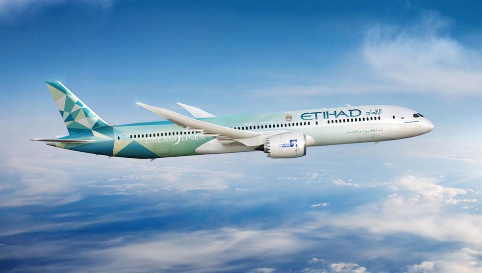 Boeing Etihad Eco1