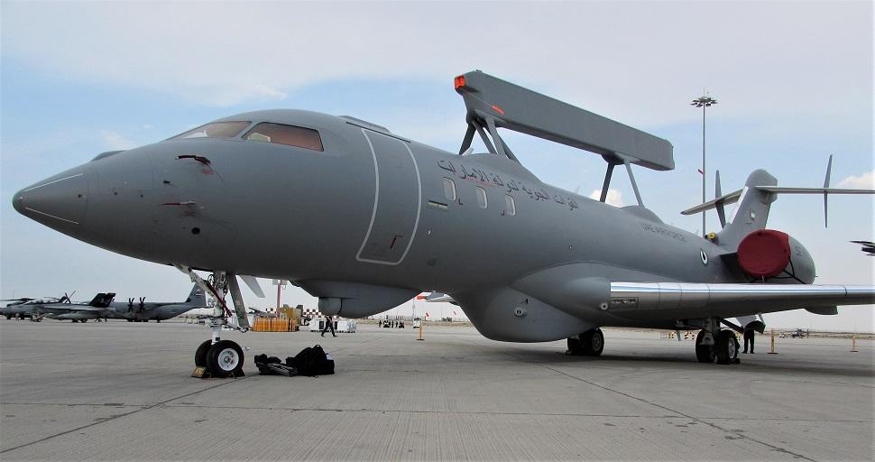 bombardier-globaleye-2-maxkj-970