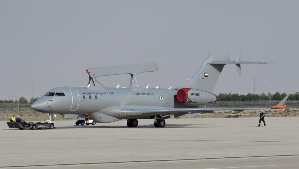 Bombardier-GlobalEye-c-Max-Kingsley-Jones+FlightGl