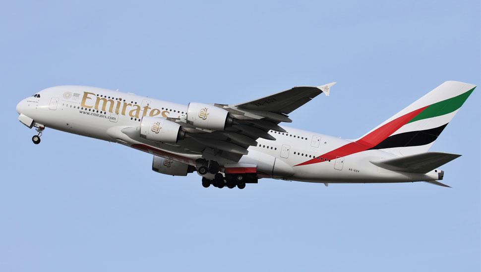 emirates-a380 c