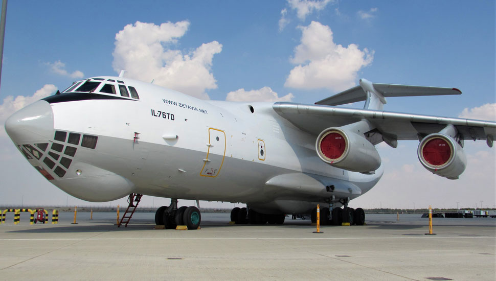 Ilyushin-Il-76TD-c-max-kingsley-jones+FG
