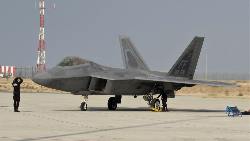 Lockheed-Martin-F-22-Raptor-2-c-Max-Kingsley-Jones