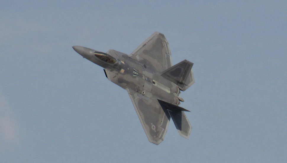 Lockheed-Martin-F-22-Raptor-c-Max-Kingsley-Jones+F