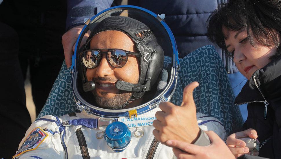 UAE-spaceman c