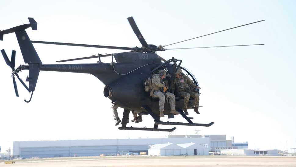 US-Army-AH-6-Little-Bird-helicopter-credit-US-Army