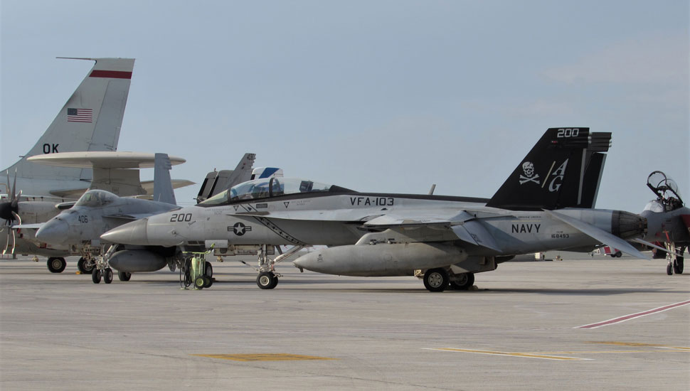 US-Navy-Boeing-FA-18E-and-FA-18F-c-Max-Kingsley-Jo