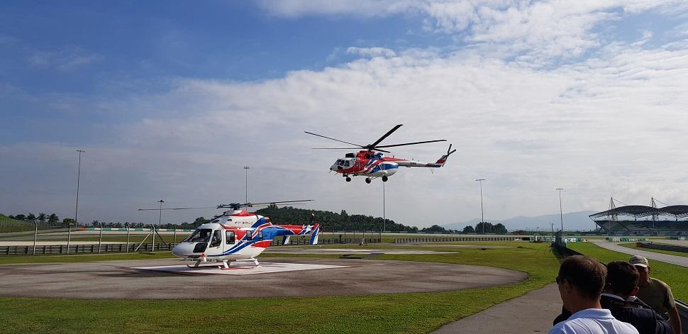 Ansat Mi-171